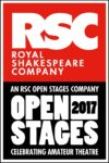 Open-Stages-2017_Logo_AMATEUR_Strap (2)
